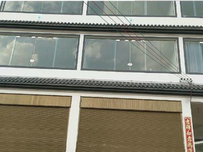 (出租) 凤苏线上 厂房 2000平米