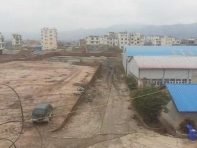 (出租)旧圃 厂房 10000平米