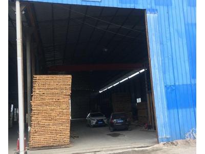 (出租) 雷火电竞app ios市火车站旁 厂房 700平米