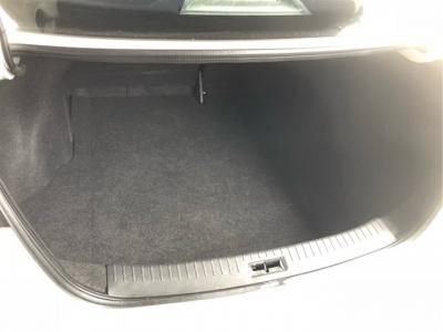 LANNIA 蓝鸟 2016款 1.6L CVT智酷版   车价六万多
